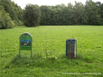 Burgunderweg 01
