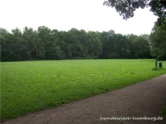 Burgunderweg 02