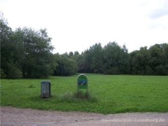 Burgunderweg 04