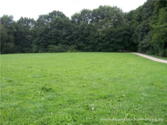 Burgunderweg 05