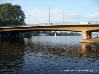 Kennedybrücke II 06