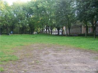Lohmühlenpark 04