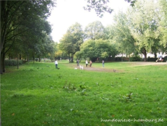 Lohmühlenpark 05