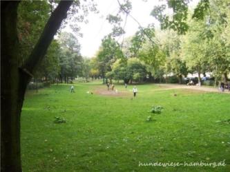 Lohmühlenpark 06