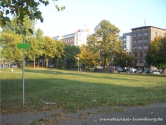 Repsoldpark 02