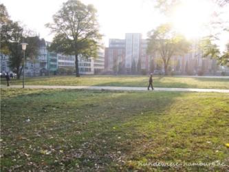 Repsoldpark 03