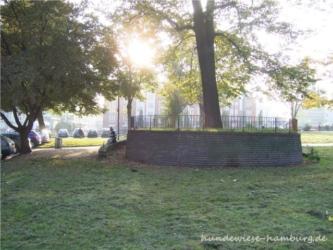 Repsoldpark 05