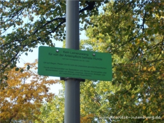 Repsoldpark 06