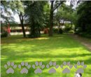 Vorschaubild Gazellenkamp