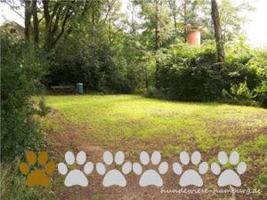 Hundewiese Vogt-Wells-Kamp